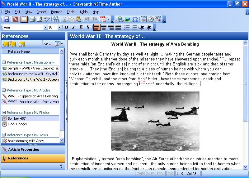 novel writing software free download Ywriter, free and safe download ywriter latest version: good alternative text editor for writers when you're trying to work on a novel or another type of large writing project, basic word editin.